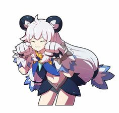 Monster Super League, League Gaming, Coraline, Manga, Pokemon, Fan Art, Cool Stuff, Cute, Videogames