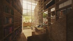 Gallery of The Best University Proposals for Social Housing in Latin America and Spain in 2017 - 65