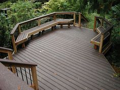 When you need a distinctive veranda decking installation design. Expanding the living areas of your home with a veranda decking products design can be easy and very rewarding.