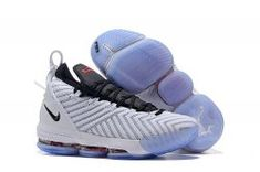 reputable site 802f3 60075 Cheap Nike Lebron James shoes Basketball Shoes - Page 2 of 7