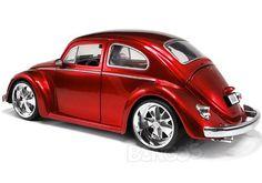 Custom VW Super Beetle in frame Auto Volkswagen, Volkswagen Karmann Ghia, Vw T, Vw Super Beetle, Carros Vw, Hot Vw, Vw Vintage, Vw Cars, Vw Beetles
