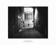 Intra Extra Collection www.hrenaudphotography.wix.com/photodurivage www.flickr.com/photos/hrenaud https://flic.kr/p/SAqgqE | 9838-1-2 #fineart #ambiance #france #bretagne #saintmalo #villedesaintmalo #urban #architecture