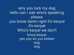 prank call numbers Kerpal: you kicked my dog prank call OMFG I rememeber hearing this when I was like so funny! Funny Prank Calls, Funny Pranks, Prank Call Numbers, Phone Pranks, Scary Gif, Prank Videos, Funny Videos, Can I Ask, Can't Stop Laughing