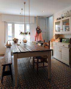 Een levendig familiehuis in Antwerpen - Roomed | roomed.nl