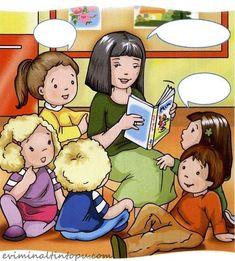 çocuklar için dil gelişimi etkinlikleri (1) Speech Language Therapy, Speech Therapy, 1st Grade Science, Learning Cards, Oil Pastel Drawings, School Clipart, Human Drawing, Paragraph Writing, Cartoon Pics