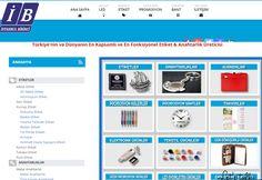 istanbulbirinci.com metal etiketler , promosyon anahtarlıklar , promosyon kalemler