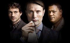 série de televisão, Aníbal, Mads Mikkelsen, Will Graham, Dr. Hannibal Lecter