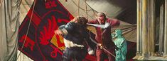 the three musketeers d'artagnan vs rochefort - Cerca con Google