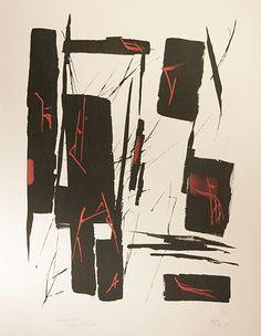 SHINODA,Toko[Profution]