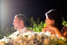 Wedding at Ayana Villa - Ayana Resort & Spa
