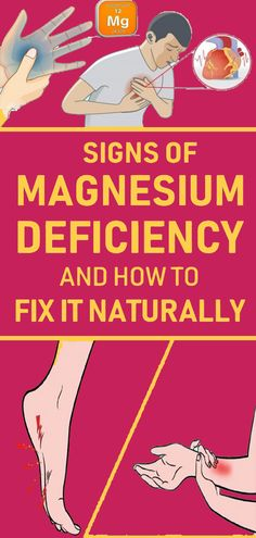 Avoid A Magnesium Crunch By Looking For These Signs Foods For Brain Health, Health And Nutrition, Health Tips, Health And Wellness, Health Fitness, Signs Of Magnesium Deficiency, Vitamin Deficiency, Honey And Lemon Drink, Good Brain Food