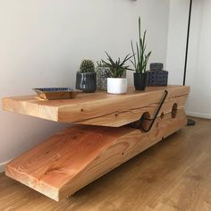 to make Money in Woodworking at Home best simple projects that every woodworking enthusiast can make.best simple projects that every woodworking enthusiast can make.
