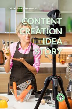 You can create amazing and compelling content for your brand. Find what your audience is interested in, and then write accordingly. #knowtio411 #socialmediablogger #bloggerlife #virtualassistant #socialmediatools #socialmediamanager #digitalmarketing #blogwirtingservices #pinterestmanagement #onlinebusiness #remotework #contentcreationservices Virtual Assistant, Growing Your Business, Online Business, Digital Marketing, Management, Social Media, Content, Create, Amazing