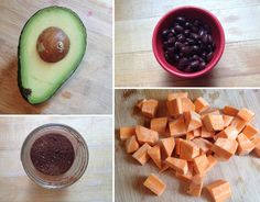 Best Weight Loss Recipes