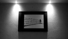 http://www.barganews.com/2016/09/02/stefano-tommasi-espone-in-francia/  Stefano Tommasi espone in Francia VERGEMOLI - Stefano Tommasi è in partenza per Carmaux, Francia, dove esporrà le sue fotografie presso la Maison Citoyenne. — with Stefano Elmi.