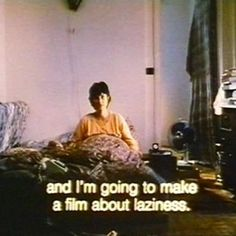 Film Quotes, Cinema Quotes, My Academia, Agnes Varda, Movie Lines, Quote Aesthetic, Film Stills, Mood Quotes, Filmmaking