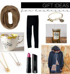 Wild & Precious: Hostess Gift Guide ft. Apliiq & Conversation Pieces
