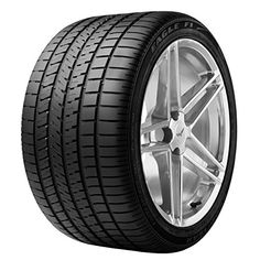 Goodyear Eagle F1 Supercar Performance Radial Tire 24545R20 99Y *** Continue to the product at the image link. (This is an affiliate link) #GoodyearTire