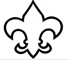 Available for viewing 15 pictures boy scout fleur de lis clip art, all in different sizes. Find what you need using our navigation and search. Ask other users about Boy scout fleur de lis clip art. Cub Scouts Wolf, Beaver Scouts, Tiger Scouts, Cub Scout Games, Cub Scout Activities, Scout Mom, Girl Scouts, Boy Scout Symbol, Boy Scout Crafts