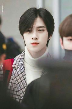 ok is he actually this pale or is he whitewashed here bc. Taeyong, Nct 127, Lucas Nct, Winwin, K Pop, Shinee, Macao, Johnny Seo, Prince Eric