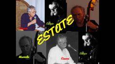 Estate (B.Martino - B. Brighetti)
