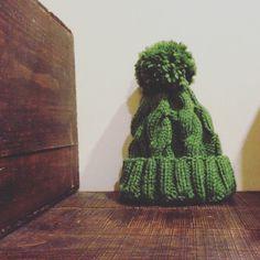 handmaid knit