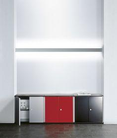 Belux Meter by Meter Wand- und Deckenleuchten - Belux Meter by Meter Wand- und Deckenleuchten kaufen: Online + Hamburg + Berlin – Design Leuchten & Lampen Online Shop