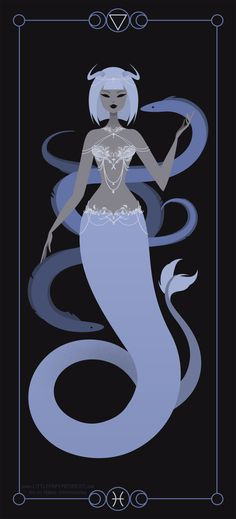 What Everyone Else Does When It Comes to Pisces Horoscope and What You Should Do Different – Horoscopes & Astrology Zodiac Star Signs Aquarius Moon Sign, Aquarius Pisces Cusp, Astrology Zodiac, Pisces Woman, Zodiac Society, Zodiac Art, Zodiac Star Signs, Merfolk, Paper Artist