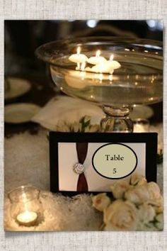 Make every guest feel special
