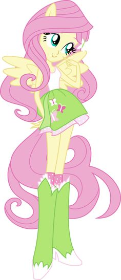 100 Fluttershy Images Fluttershy My Little Pony Friendship My Little Pony