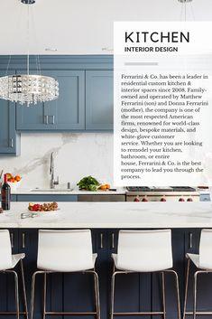 Kitchen Bath Remodeling In Philadelphia Pa Get The Best Home Renovation Remodel Ideas Designs Ferrarini Kitchens Baths Interiors