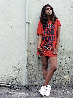 "Mathangi ""Maya"" Arulpragasam, born 18 July 1975, better known by her stage name M.I.A. I like her song ""Paper Planes"""