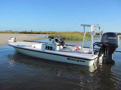 Building amateur complete boat