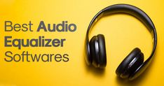 Looking for the best sound equalizers for Windows 10? Here we have listed 10 best sound equalizers that you can use on your Windows 10.