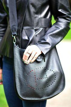 hermes kelly birkin bag - Bags Closet on Pinterest | Balenciaga Bag, Balenciaga and Hermes