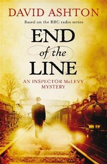 'David Ashton's writing is excellent, his characters thoroughly convincing, and his narrative grabs you - I was going to say, by the throat - and doesn't let you go' - The Sherlock Holmes Society…  read more at Kobo.