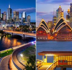 Bildergebnis für australien Opera House, Building, Travel, Australia, Pictures, Viajes, Buildings, Destinations, Traveling