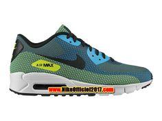 new-nike-air-max-90-jcrd-jacquard-chaussures-nike-officiel-pas-cher-pour-homme-bleu-noir-631750-300-469.jpg (1024×768)