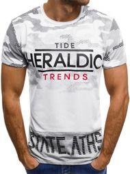 Shirt Print Design, Shirt Designs, Polo Vest, Shops, Army Men, Mens Tees, Printed Shirts, Sportswear, Graphic Tees