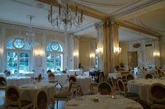 Helpful Reviews: Hotel Des Bains, Venice Lido Resort (Province of Venice, Italy) - Resort Reviews - TripAdvisor