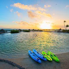 Multigenerational: Hawks Cay, Florida - The 25 Best Summer Beach Vacations - Coastal Living