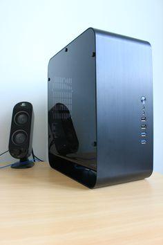Cooltek UMX1