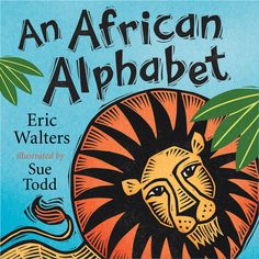 "Read ""An African Alphabet Read-Along"" by Eric Walters available from Rakuten Kobo. This is an enhanced ebook with a read-along function. An African Alphabet is a vibrant ABC book that introduces babies a. Order Of Canada, Alphabet Board, African Babies, Fiction And Nonfiction, Used Books, Book Publishing, Childrens Books, Toddler Books, This Book"