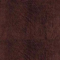 Outback Bark Futon Cover