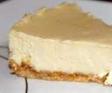 Recipe White Chocolate Cheesecake by hsyred, learn to make this recipe easily in your kitchen machine and discover other Thermomix recipes in Desserts & sweets. Thermomix Cheesecake, Thermomix Desserts, Cheesecake Recipes, Sweets Recipes, Baking Recipes, Baked White Chocolate Cheesecake, Bellini Recipe, My Dessert, Vegetarian Chocolate