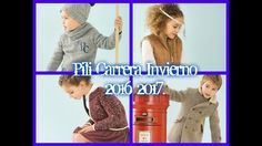 Pili Carrera Otoño Invierno 2016 2017 Fashion Outfits, Baseball Cards, Music, Youtube, Sports, Racing, Musica, Hs Sports, Fashion Suits