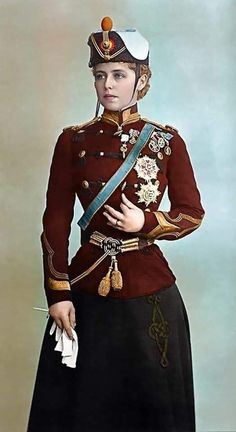 Historical Costume, Historical Clothing, Michael I Of Romania, Romanian Royal Family, Royal Family Trees, Royal Girls, Old Portraits, Royal Crowns, Royal Life