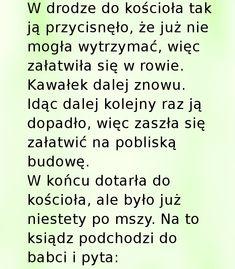 Wyszedł z tego niezły galimatias... :) - Zgrywne.pl - Humor i Sentencje Weekend Humor, Math, Dom, Funny, Feelings, Funny Sayings, Funny Pics, Picture Polish, Jokes