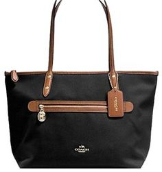ba12c59d6858 69 Best Tradesy coach bags images