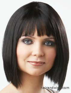 11 Best Aveda Institute Orlando Haircuts Images Aveda